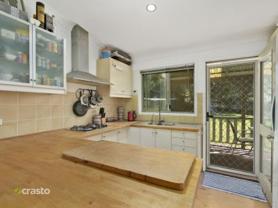Great Family home or Investment property