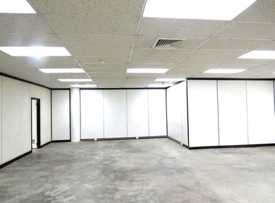 NM1309 - Downtown Office Space - TG