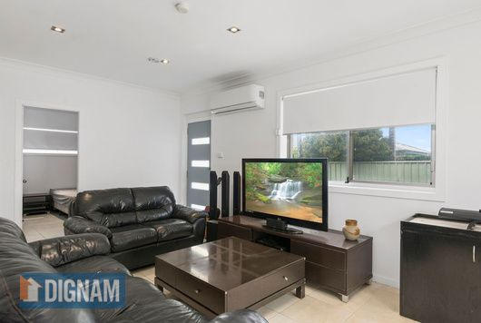 49 Collaery Road, Russell Vale NSW