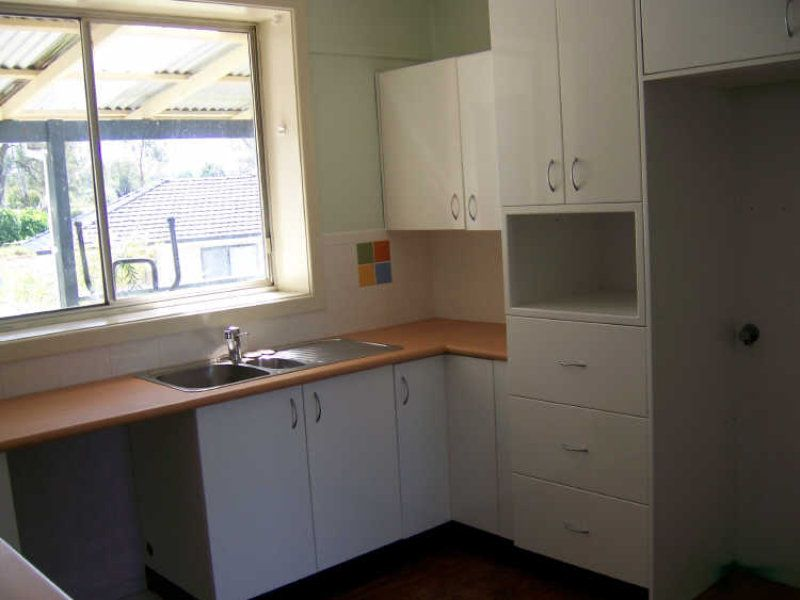 43 Marshall Street CLARENCE TOWN 2321