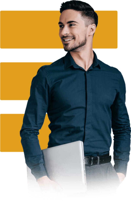 Become A Business Broker & Advisor - Adelaide, Sa