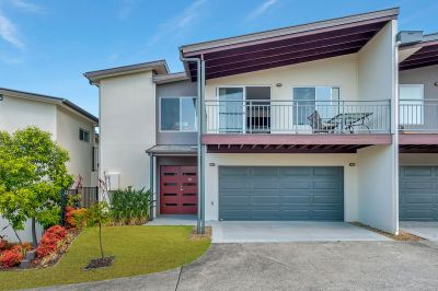 13/19 Gumtree Crescent, Upper Coomera