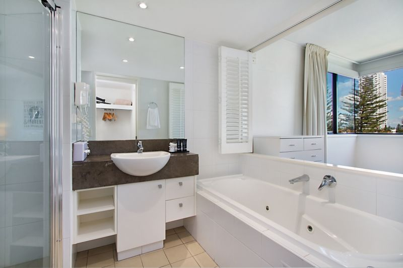 real estate for sale - 301/2685-2689 gold coast highway - broadbeach