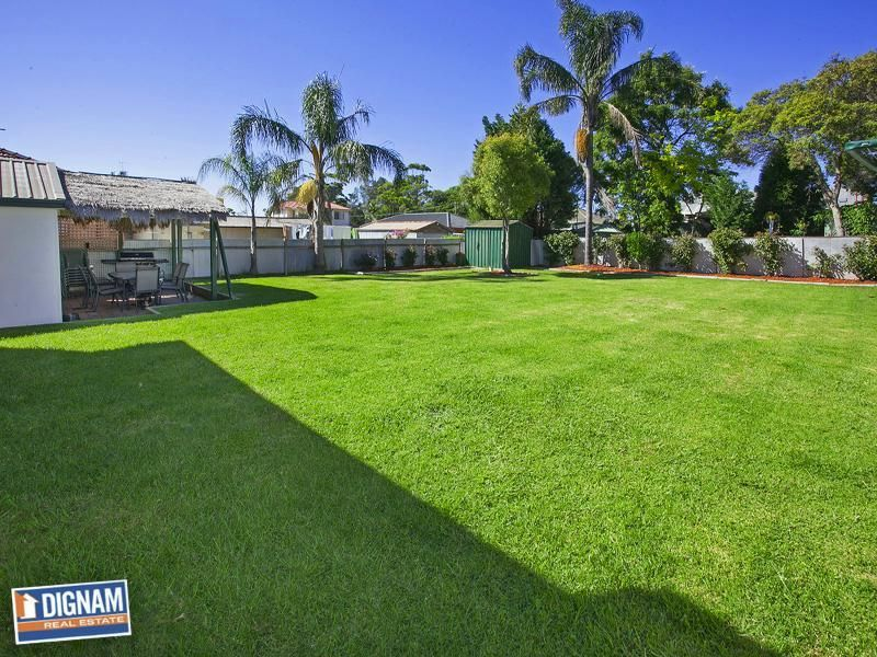 19 Lorking Street, Bellambi NSW