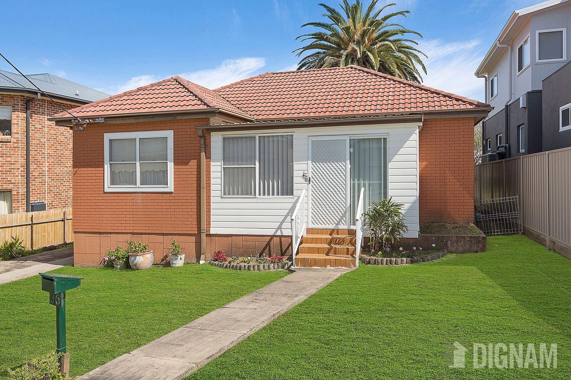 36 Hill Street, Bulli NSW
