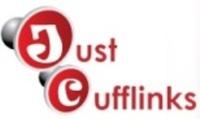 justcufflinks.com.au