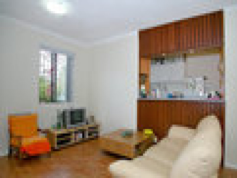 22 Homebush Rd, Strathfield
