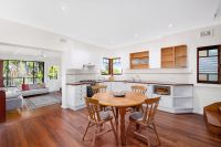 72 Blackwall Point Road, Chiswick