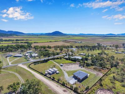 Large Family Home with a brand new Granny Flat and stunning views!