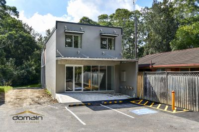 2 Residential apartments and Commercial Shop Opportunity