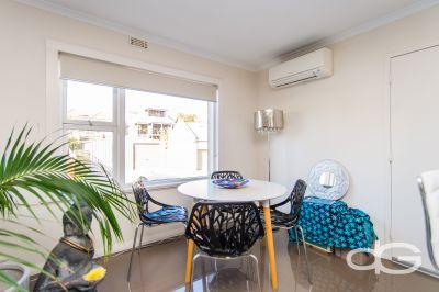 8/182 South Terrace, Fremantle
