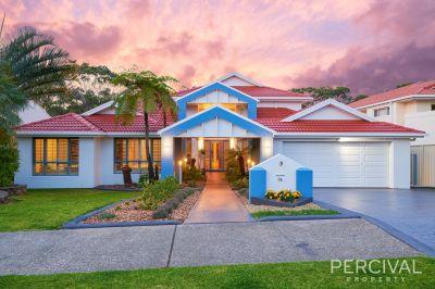 74 Marbuk Avenue, Port Macquarie