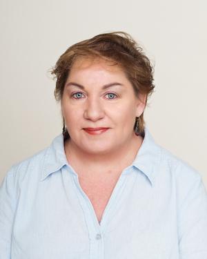 Judy Moylan Real Estate Agent