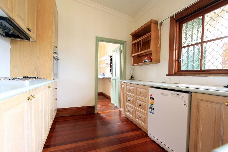5 Irrara Street, Croydon NSW 2132