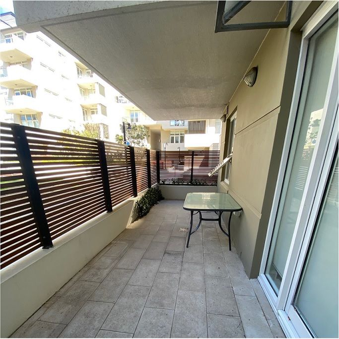 5b/25 Angas Street, Meadowbank NSW 2114