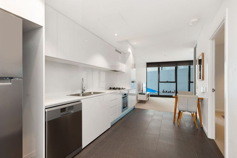 604/222 Margaret Street Brisbane City 4000