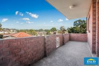 Fantastic 3 Bedroom Unit. Parramatta City Location. As new Paint & Carpet. 2 Car Lock Up Garage. Available Now.