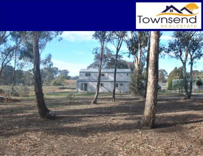 1 Greenslopes Place, Cargo