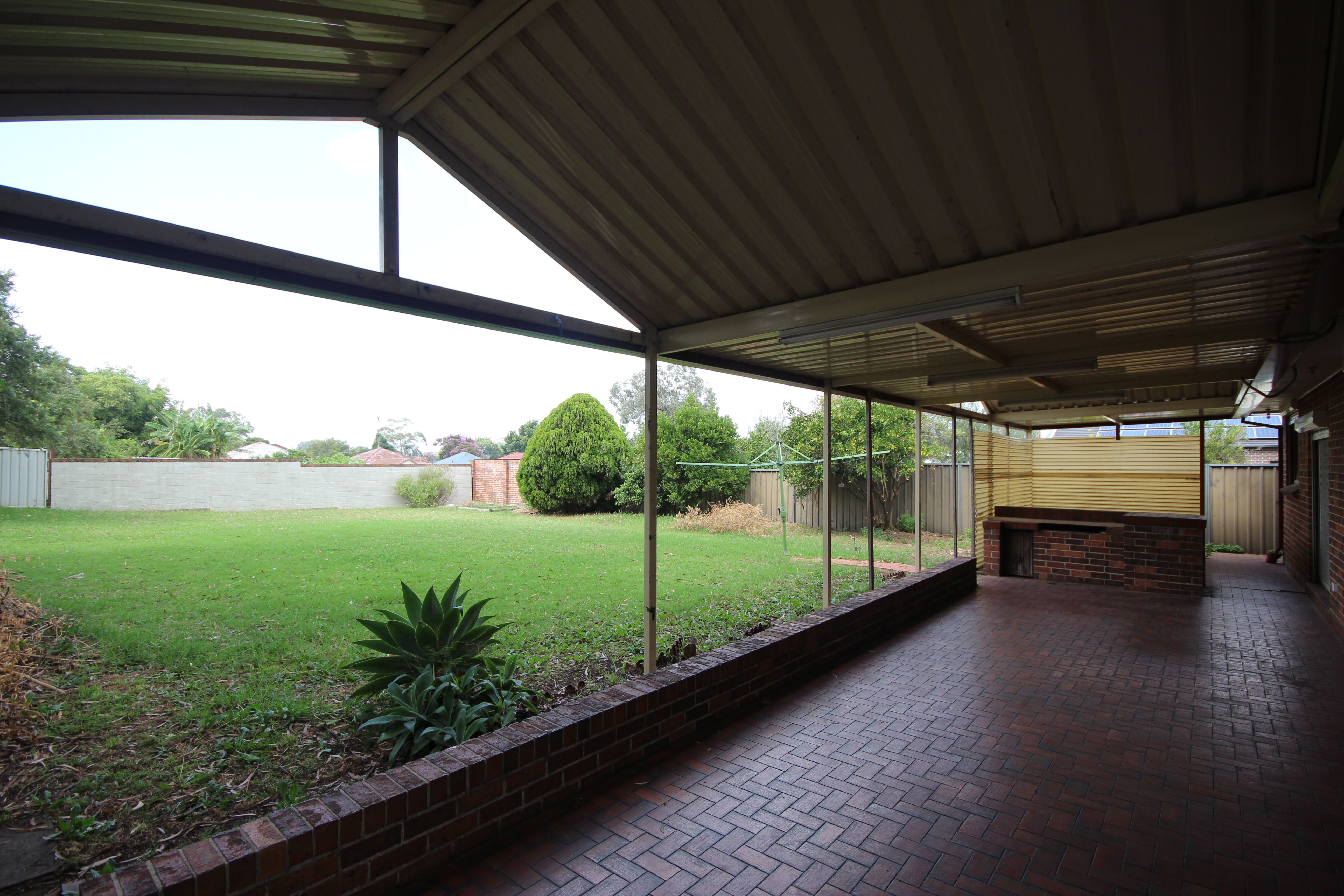 96 Clarence Street, Condell Park NSW 2200