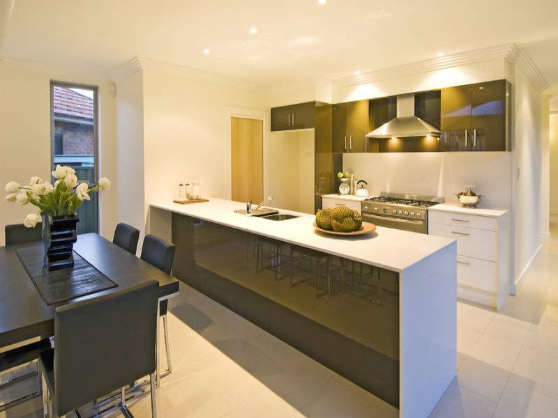 82 Mintaro Avenue, Strathfield