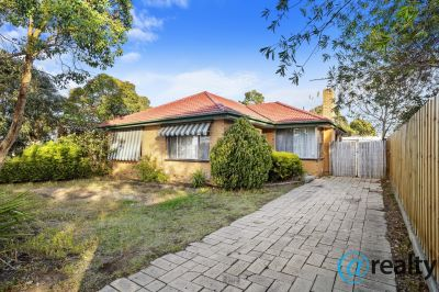 141 Gap Road, Sunbury