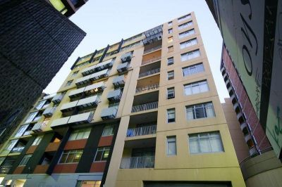 B70/8 Brisbane Street, Surry Hills