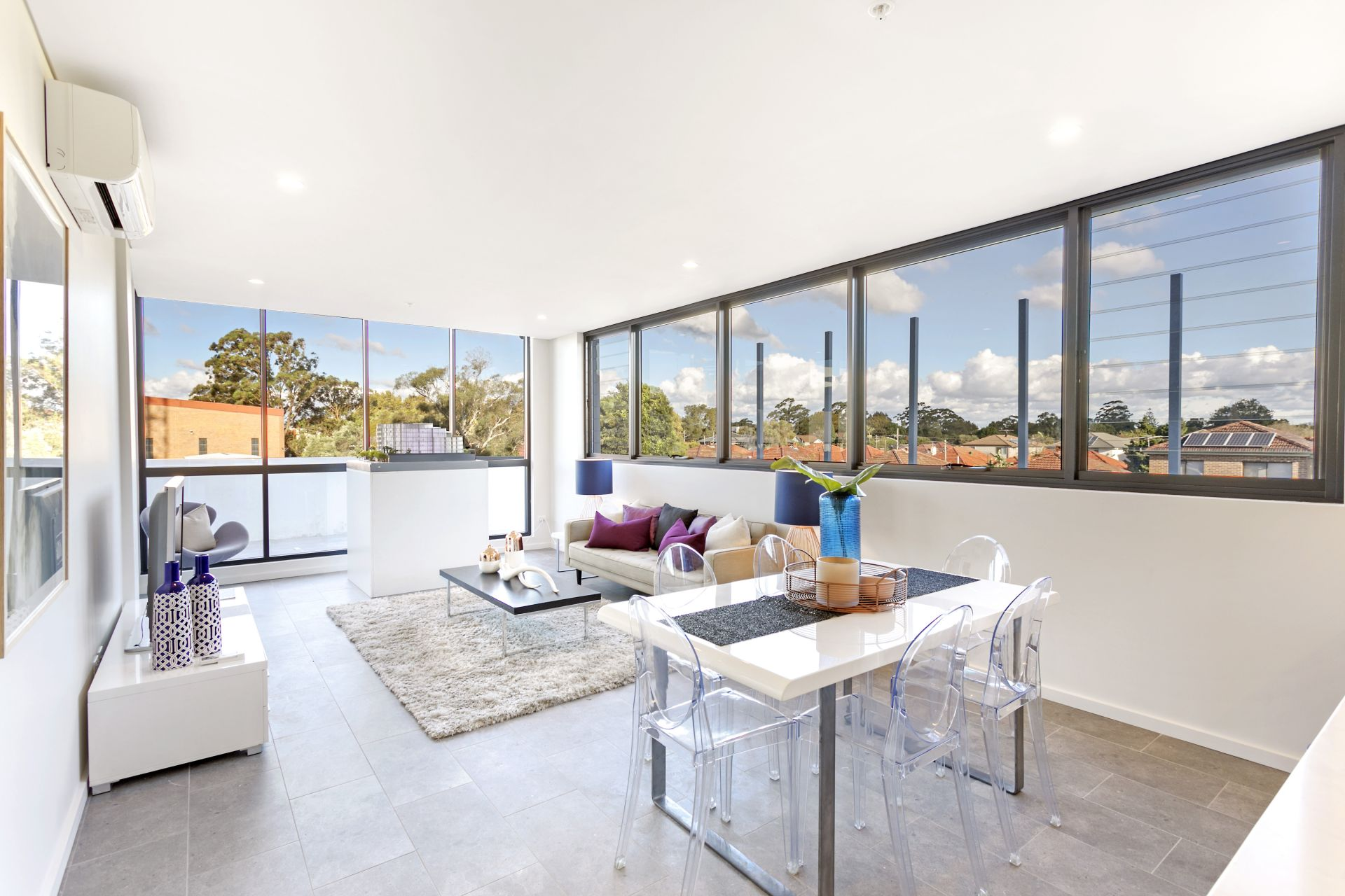 303 581 587 gardeners road mascot nsw 2020 apartment for sale