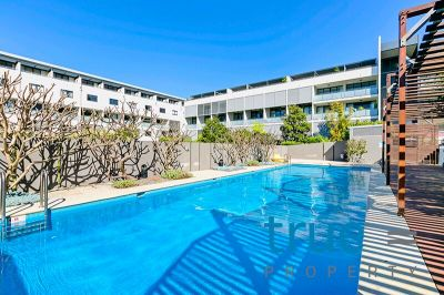EXCEPTIONAL, ULTRA MODERN AND SUN DRENCHED APARTMENT  - VIRTUAL TOUR AVAILABLE