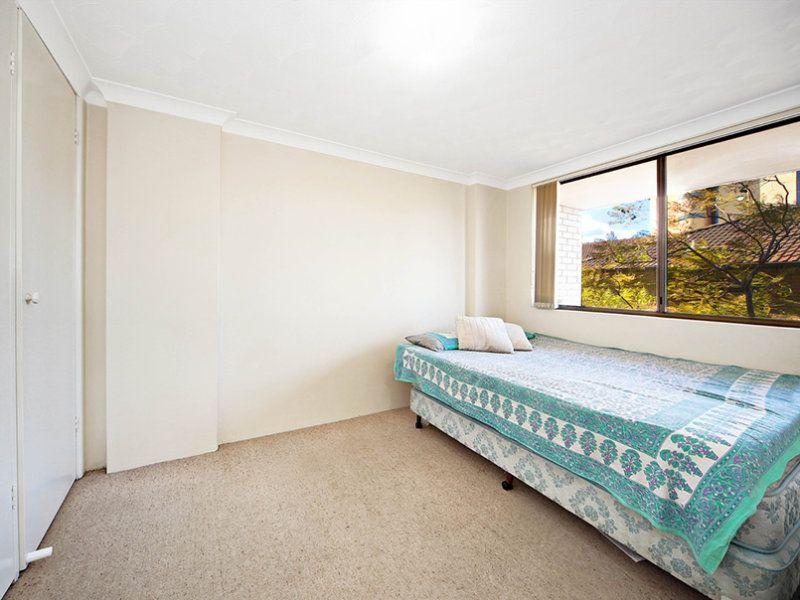 12/71 Marsden Street Parramatta 2150