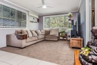 42 Maundrell Terrace Chermside West, Qld