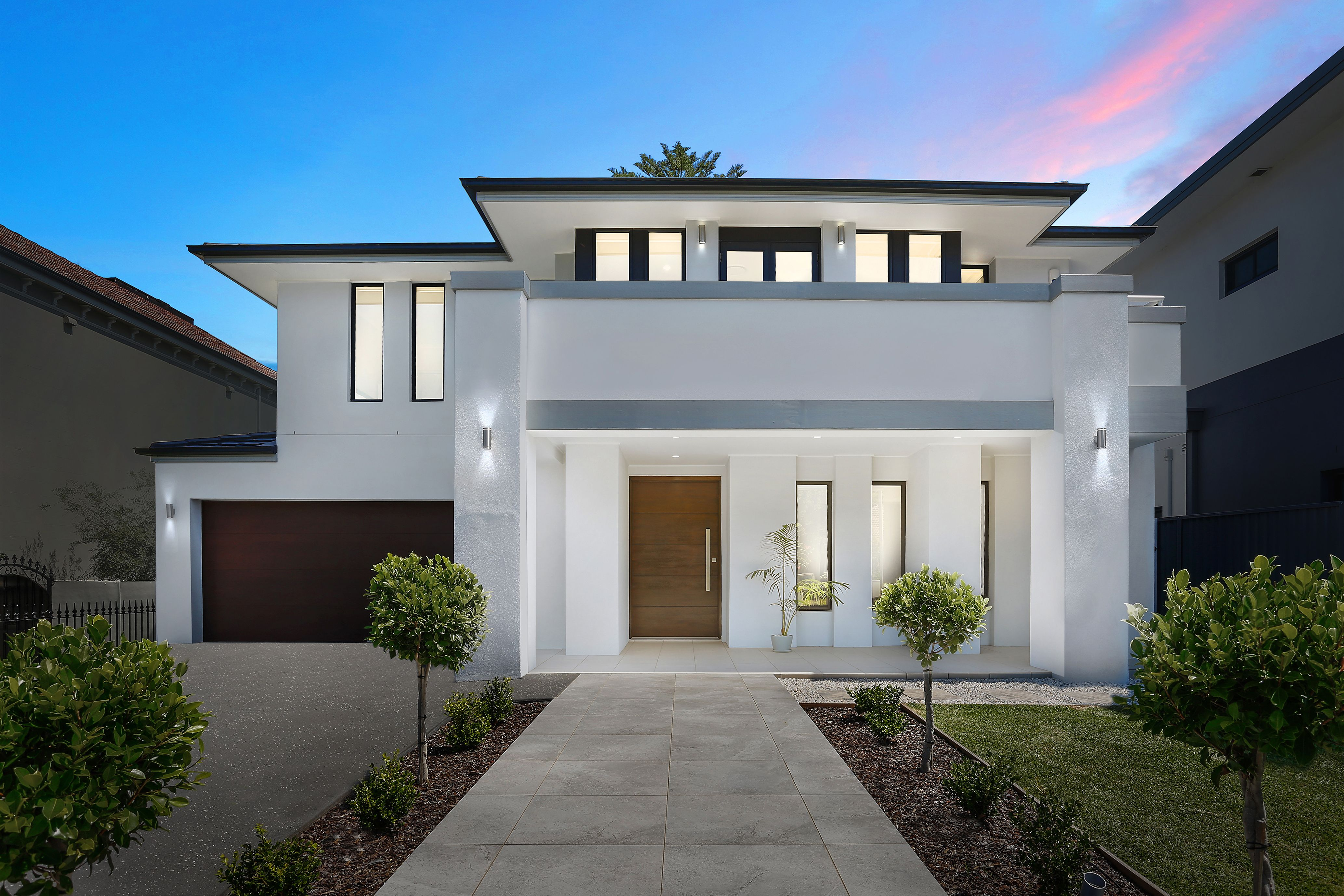 66 Broughton Road, Strathfield NSW 2135
