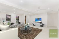 20 Timana Street Thuringowa Central, Qld