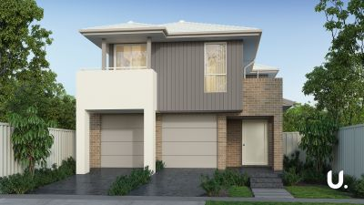 Catherine Park, Lot 8112 Bywaters Drive