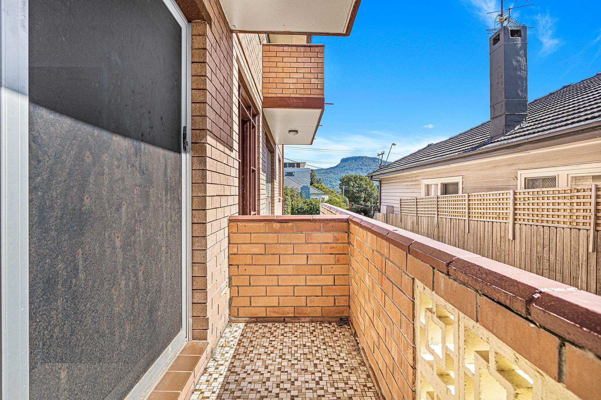 2/9 Keira Street, Wollongong NSW