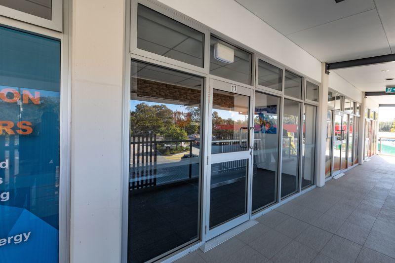 1st Floor Office Space in Birkdale Green