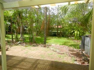 33 Adelong Road, Shailer Park
