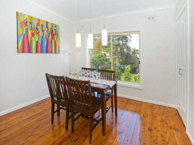 9 Prospect Street, Mount Saint Thomas NSW