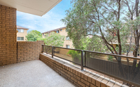 5/14-16 Central Ave, Westmead