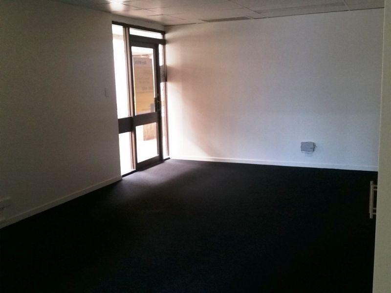 Caloundra CBD - Affordable Office