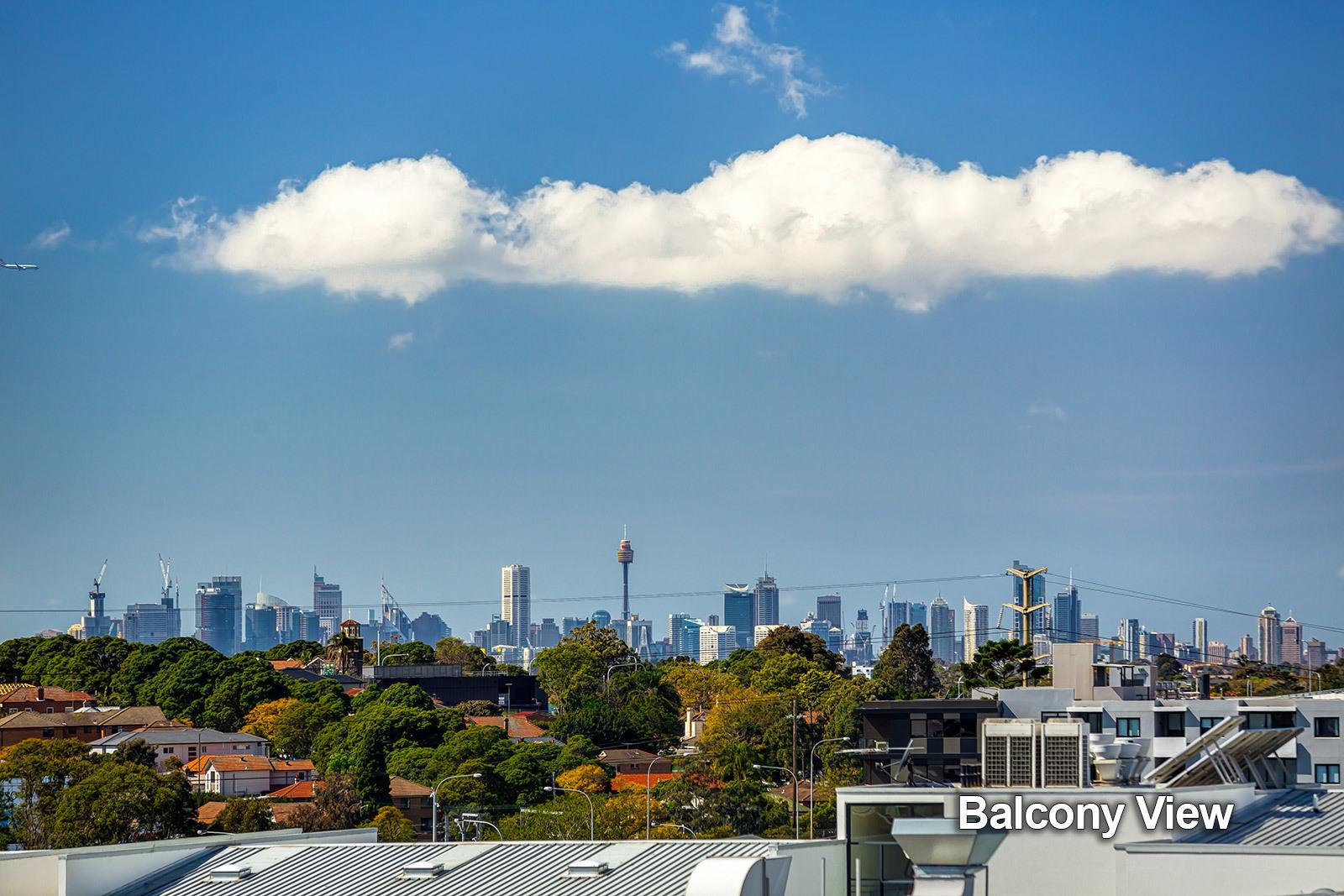 42/162-170 Parramatta Road , Homebush