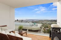 Modern Apartment with Incredible Views in The Heart of Bondi Junction