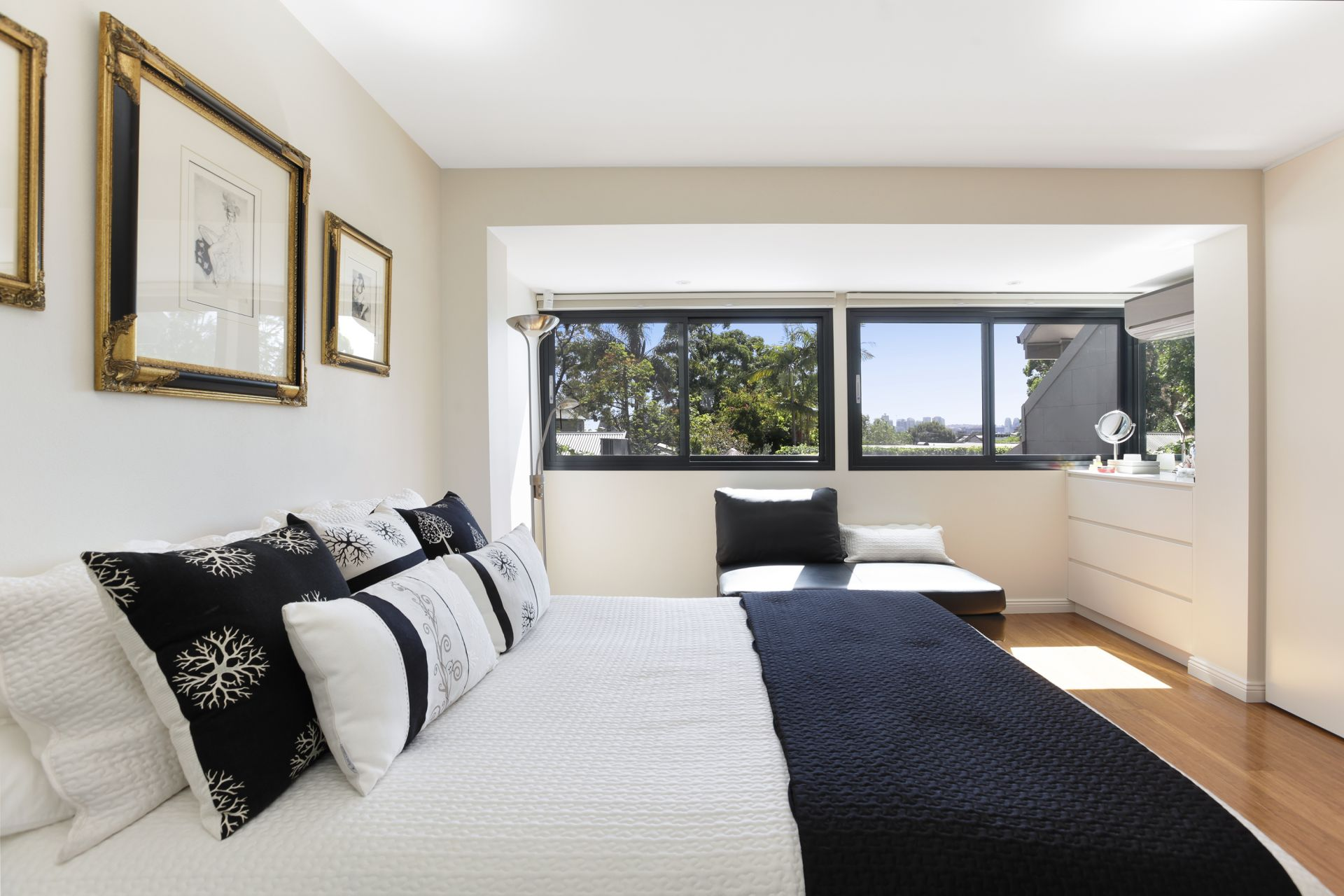 3a Queens Place, Balmain