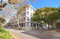 50/57-75 Buckland Street, Chippendale