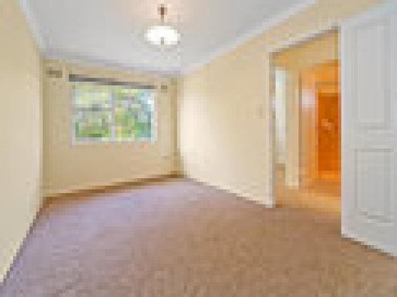 253 Concord Rd, North Strathfield