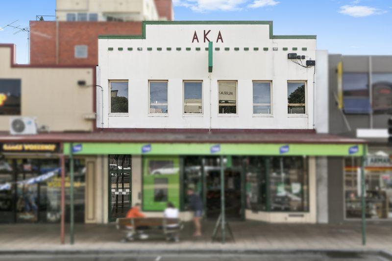 1/169 Ryrie Street Geelong