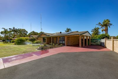 9 Forum Way, East Bunbury