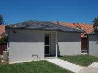 MODERN TWO BEDROOM GRANNY FLAT IN BURWOOD