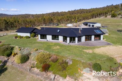 128 Long Plains Road, Exeter