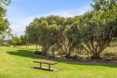 19 Balboa Loop, Aubin Grove