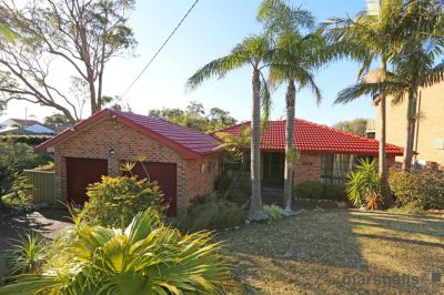 137 Burwood Road, Whitebridge
